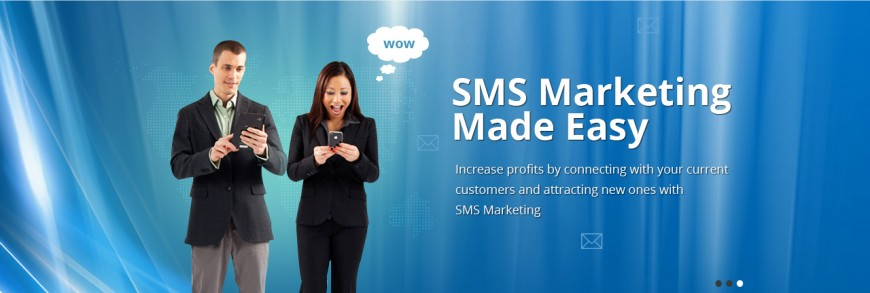 Bulk SMS - A Great Tool for Growing Business