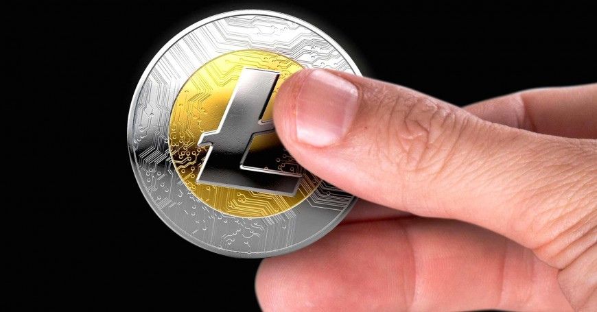 How to Buy Customized Bulk SMS With Litecoin